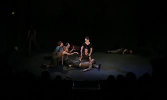 Macbeth_Performance_1