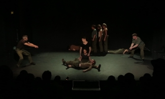 Macbeth_Performance_2