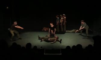 Macbeth_Performance_2