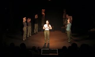 Macbeth_Performance_3