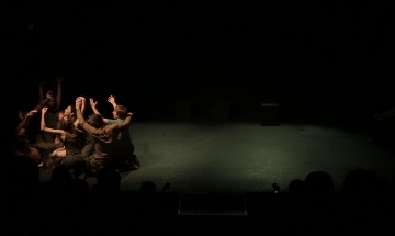 Macbeth_Performance_4