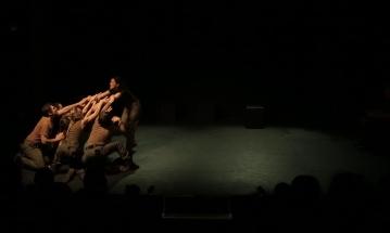 Macbeth_Performance_5