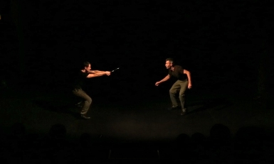 Macbeth_Performance_7