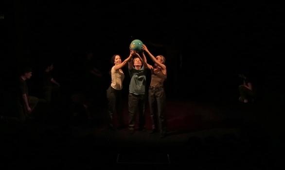 Macbeth_Performance_8