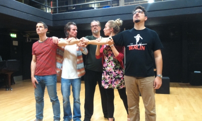 Macbeth_Rehearsal_1