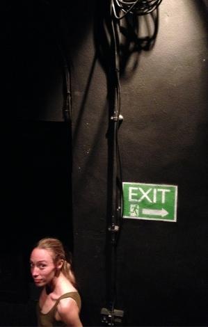 Macbeth_Rehearsal_10
