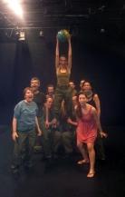 Macbeth_Rehearsal_11