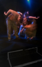 Macbeth_Rehearsal_12