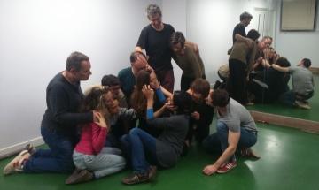 Macbeth_Rehearsal_2