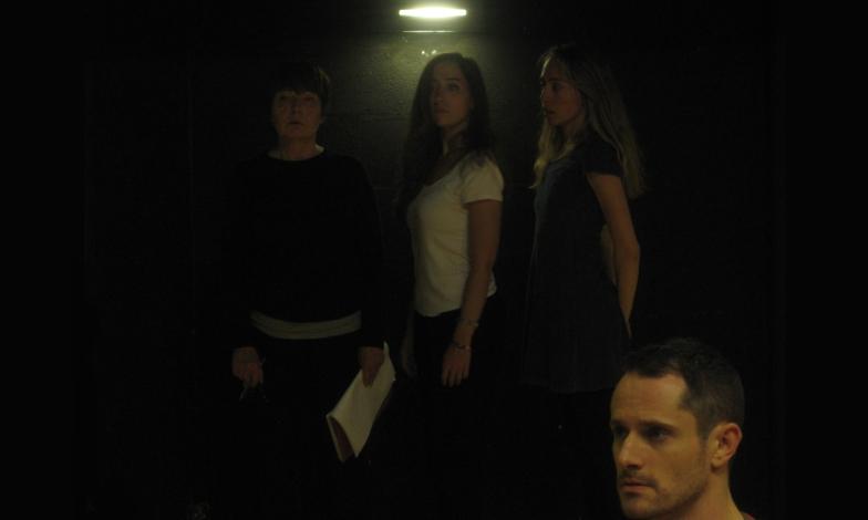 Macbeth_Rehearsal_3