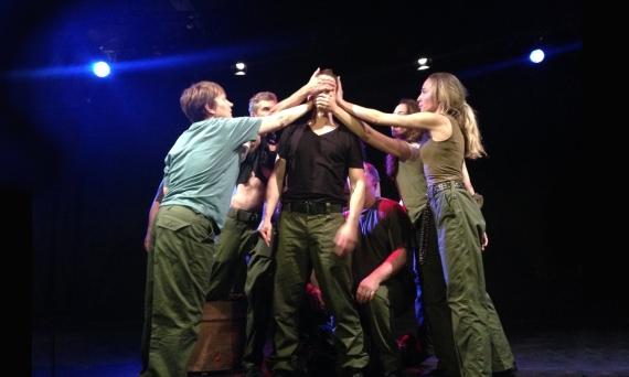 Macbeth_Rehearsal_6