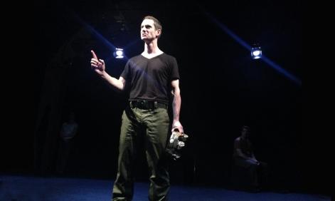 Macbeth_Rehearsal_7