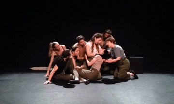 Macbeth_Rehearsal_8