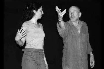 MacbethReboot_Rehearsals_LadyMacbeth