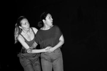 MacbethReboot_Rehearsals_LadyMacduff