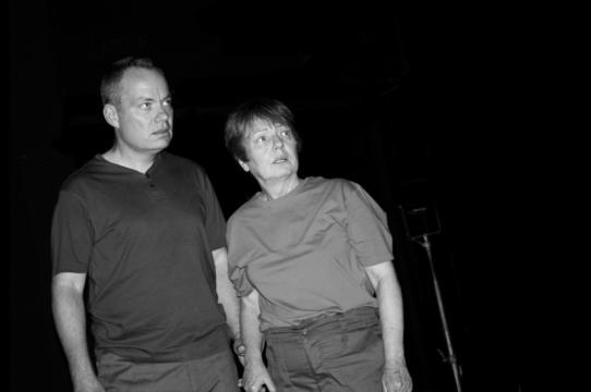 MacbethReboot_Rehearsals_Sleepwaking2