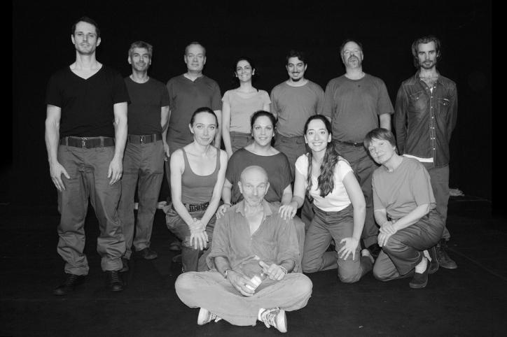 MacbethReboot_Rehearsals_TheCompany