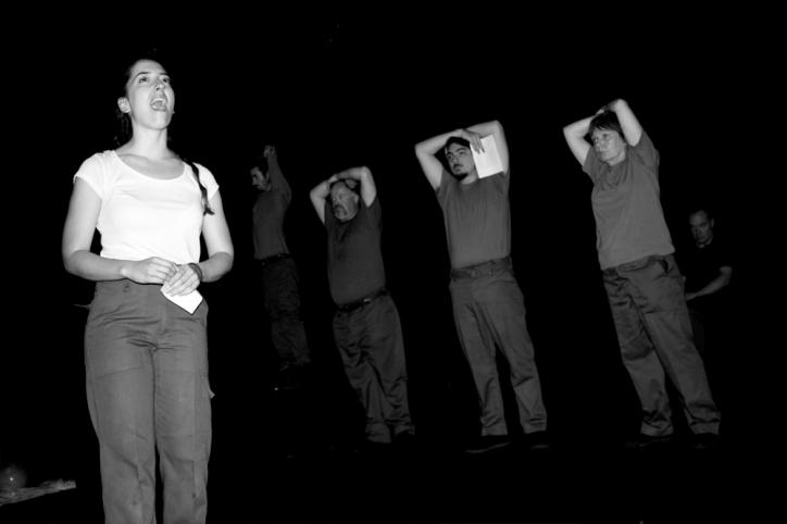 MacbethReboot_Rehearsals_TheLetter2