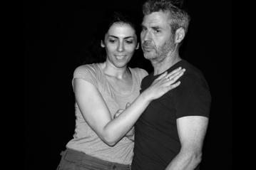 MacbethReboot_Rehearsals_TheMacbeths