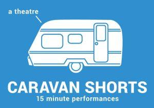 caravanshorts-1080x761